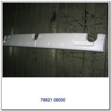 ssangyong 7882108000