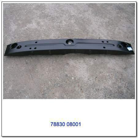 ssangyong 7883008001