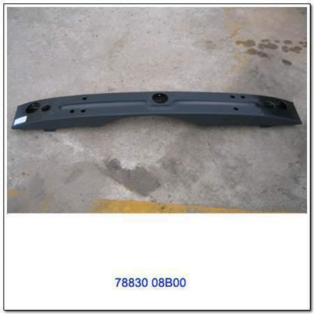 ssangyong 7883008B00