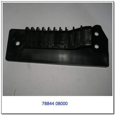 ssangyong 7884408000