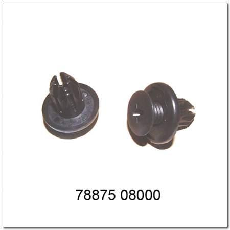 ssangyong 7887508000
