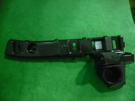 ssangyong 7888021600