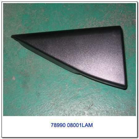 ssangyong 7899008001LAM