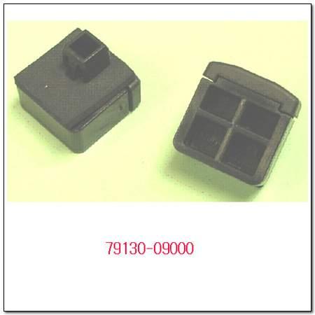 ssangyong 7913009000