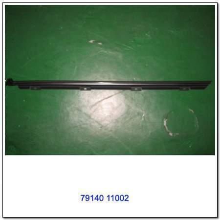 ssangyong 7914011002