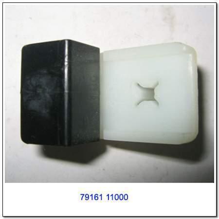 ssangyong 7916111000
