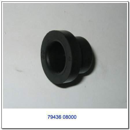 ssangyong 7943608000