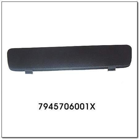 ssangyong 7945706001X