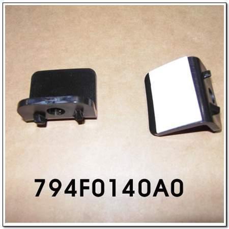ssangyong 794F0140A0
