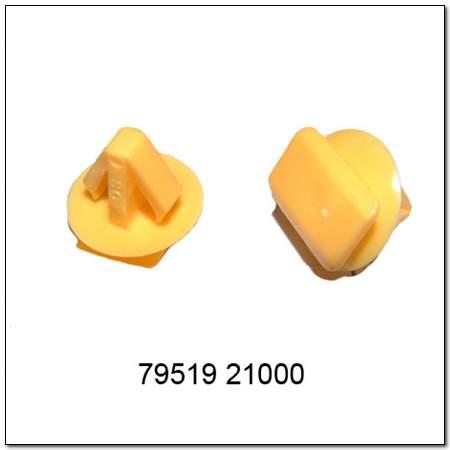 ssangyong 7951921000