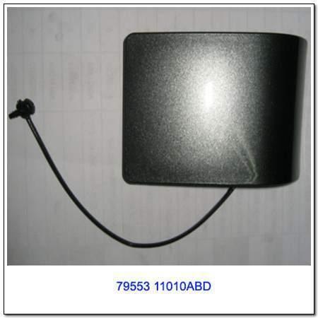 ssangyong 7955311010ABD