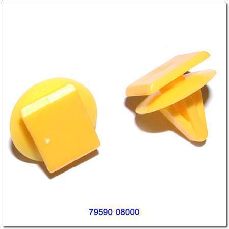 ssangyong 7959008000