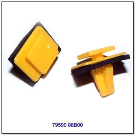 ssangyong 7959008B00