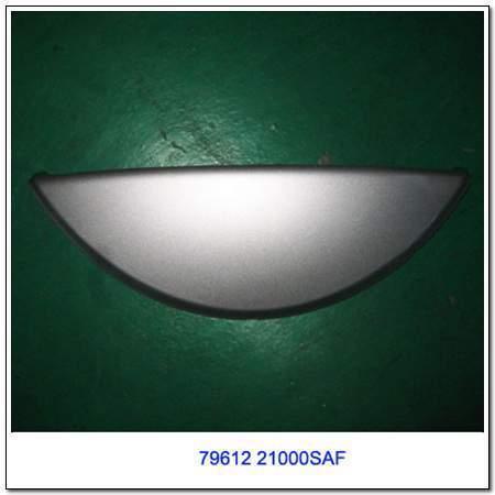 ssangyong 7961221000SAF