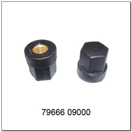 ssangyong 7966609000