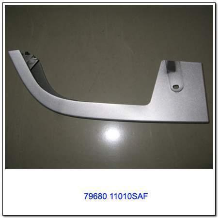 ssangyong 7968011010SAF