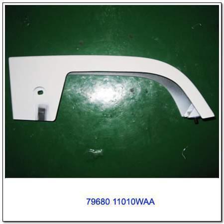 ssangyong 7968011010WAA