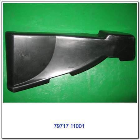 ssangyong 7971711001