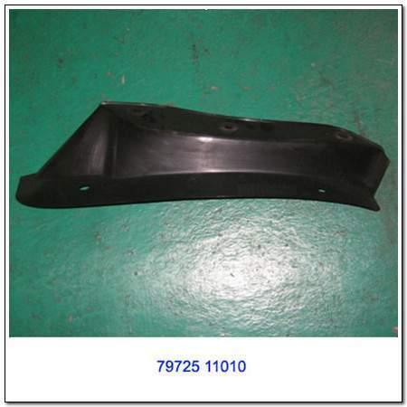 ssangyong 7972511010