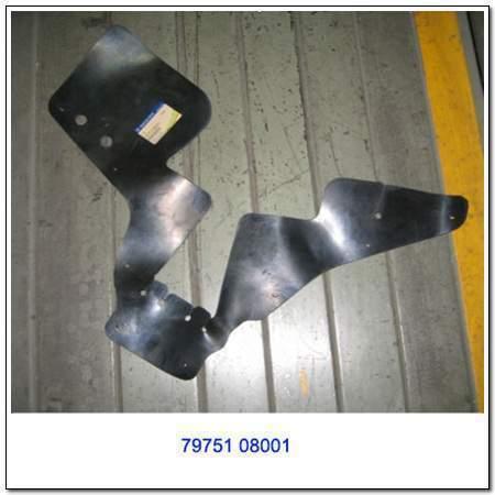 ssangyong 7975108001