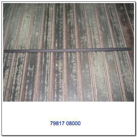 ssangyong 7981708000