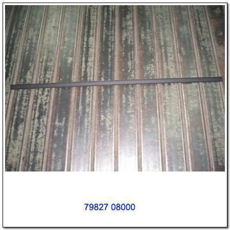 ssangyong 7982708000