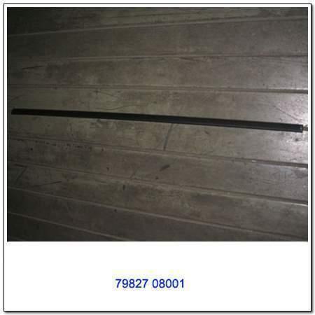 ssangyong 7982708001