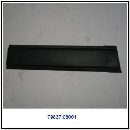 ssangyong 7983708001