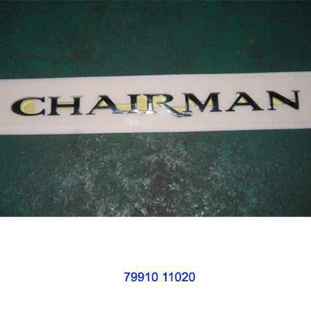 ssangyong 7991011020