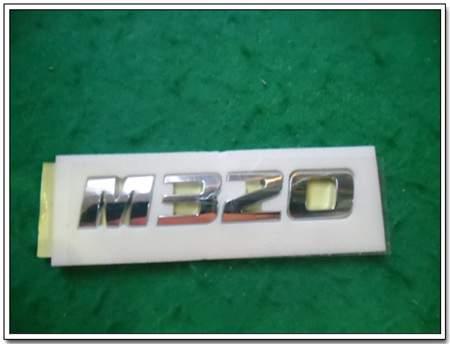 ssangyong 7992009041