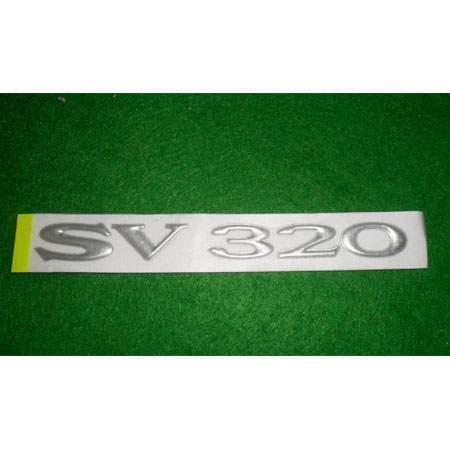 ssangyong 7992021050