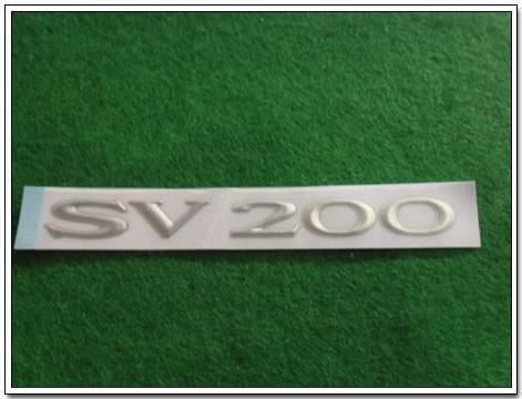 ssangyong 7992021060