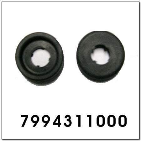 ssangyong 7994311000