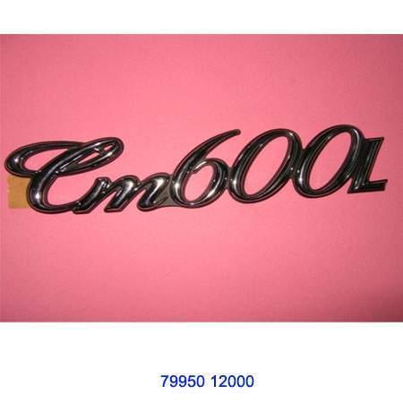 ssangyong 7995012000