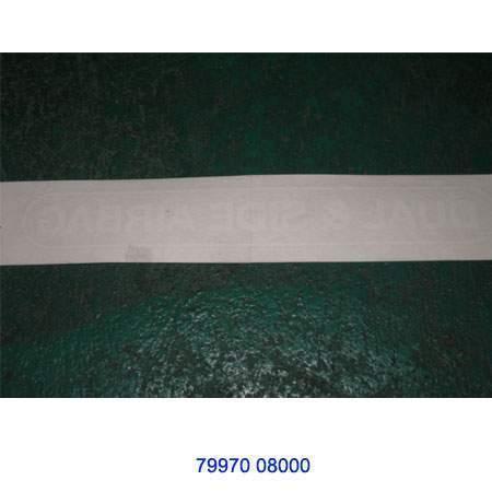 ssangyong 7997008000