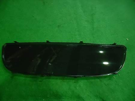 ssangyong 8021121500