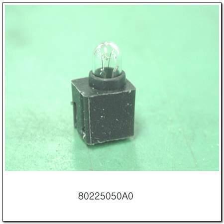 ssangyong 80225050A0