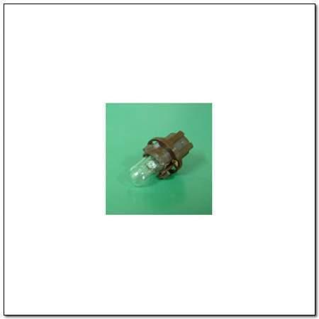 ssangyong 80241080A0
