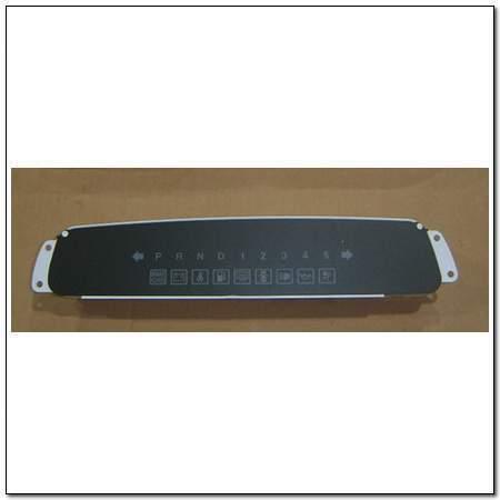 ssangyong 8025021222