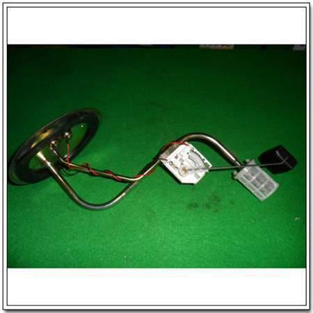 ssangyong 8130008002