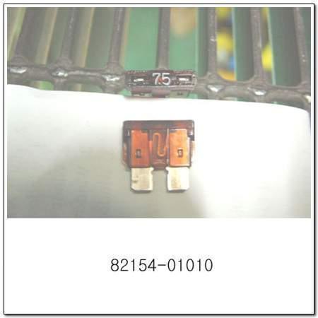 ssangyong 8215401010