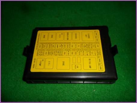 ssangyong 8216009600