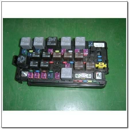 ssangyong 8231008010