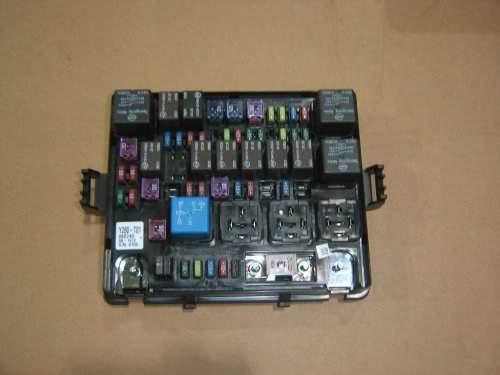 ssangyong 8231008F10