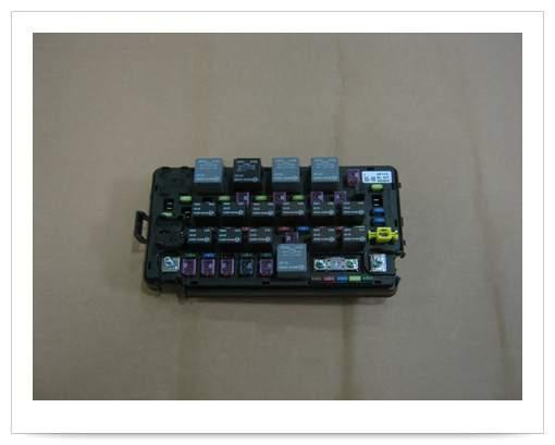 ssangyong 8231009071