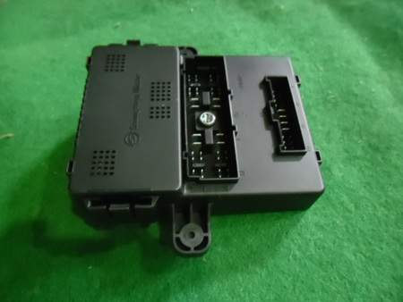 ssangyong 8232021540