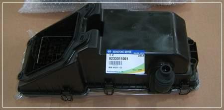 ssangyong 8233011001