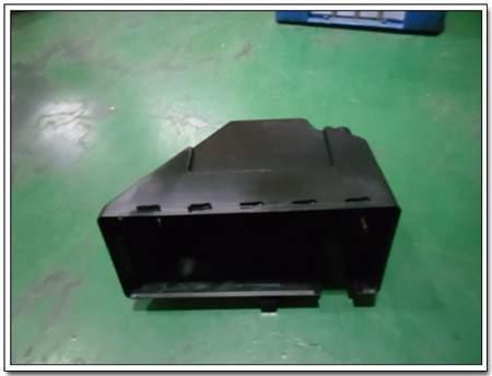 ssangyong 8235214001