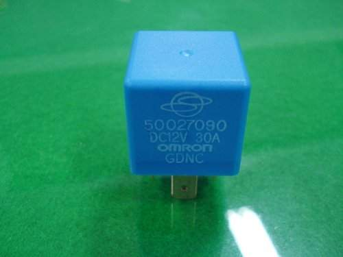 ssangyong 8235A27090
