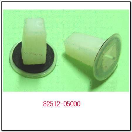 ssangyong 8251205000
